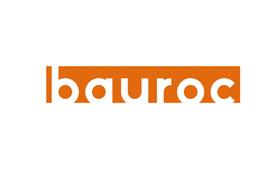 Bauroc-logo