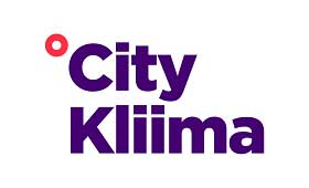 City-Kliima-logo