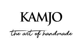 Kamjo-logo
