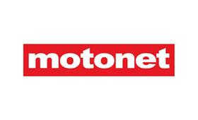 Motonet-logo