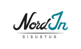 Nordin-logo