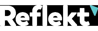Reflekt logo