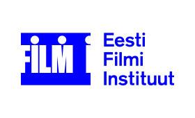 Eesti-Filmiinstituut-logo