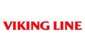 Viking-Line-logo