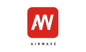 Airwave-logo.jpg