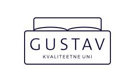 Gustav-logo.jpg