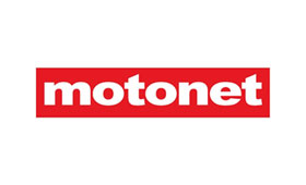 Motonet-logo.jpg