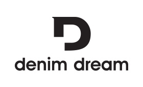 Denim-Dream-logo