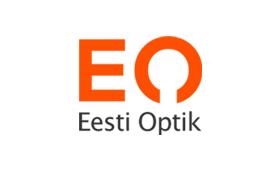 Eesti-Optik