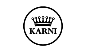 Karni-Lihatööstus.png