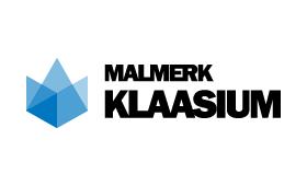Malmerk-Klaasium