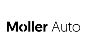 Moller-Auto.png
