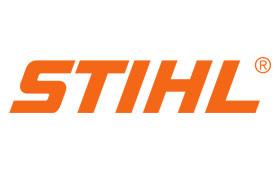 STIHL-logo.jpg
