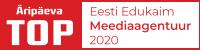 Eesti-Edukaim-Meediaagentuur-2020